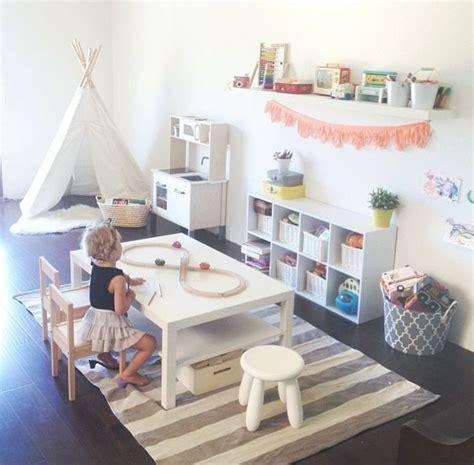 Kitchen Island Table On Wheels by Die Besten 17 Ideen Zu Lego Tisch Ikea Auf Pinterest