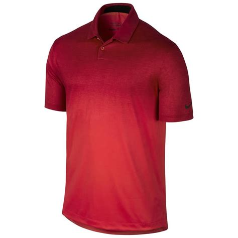 Best Seller S Polo Nike Dri Fit Size S M L Xl 100 Original R 2015 nike dri fit afterburner top mens golf polo shirt