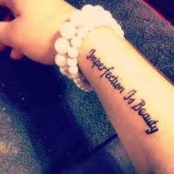 short quotes tattoos 25 marilyn quote tattoos