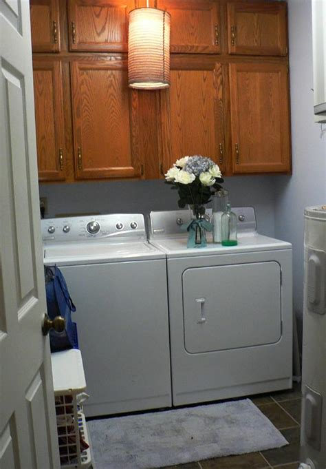 cheap laundry room decor laundry room ideas cheap 187 design and ideas