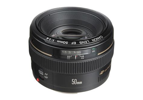 canon ef 50mm f 1 4 usm prime lens for sale from finepoint - Canon 50mm 1 4 For Sale