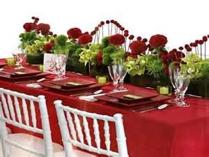 table decorations banquet table decorations designcorner