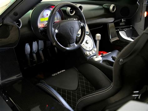 koenigsegg ccxr trevita supercar interior koenigsegg ccx specs pictures top speed price engine