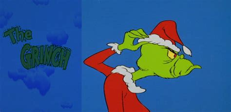 grinch wallpaper pictures wallpapersafari grinch wallpaper pictures wallpapersafari
