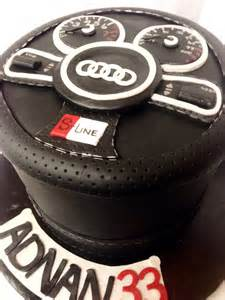 audi gifts for him gift ftempo