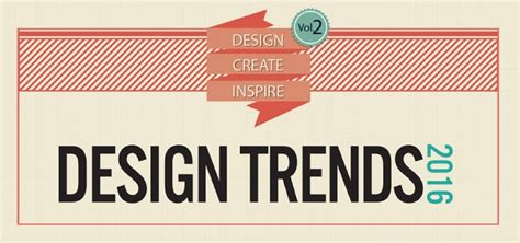 design trend definition the design trends set to define 2016 access full