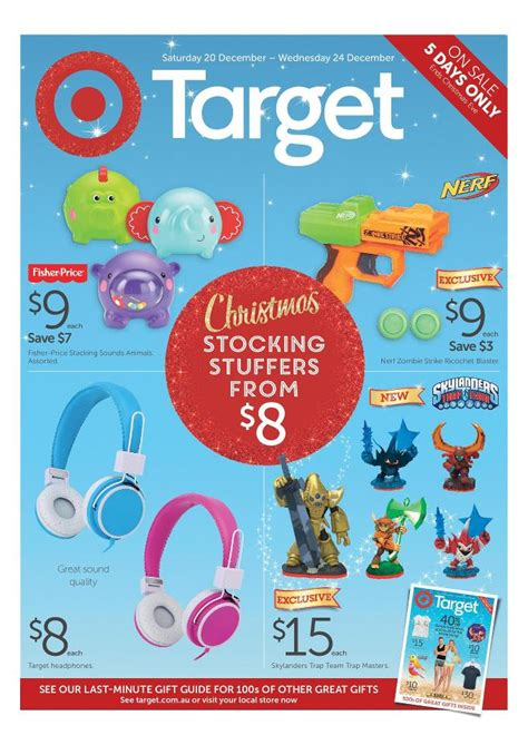 target catalogue christmas toy sale 2014