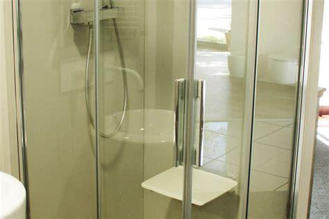 mondo convenienza box doccia mondo convenienza bagni sospesi mobili bagno mondo