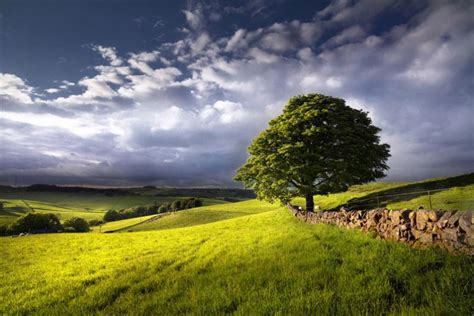 Landscape Photographer Of The Year 2012 Winners Gallery Landscape Photographers