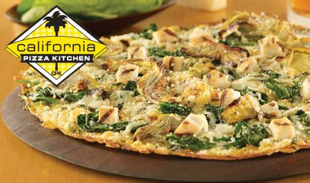 california pizza kitchen pizzas only 0 87 at target