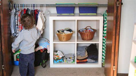 jeux de dans sa chambre comment am 233 nager une chambre d enfant selon la p 233 dagogie