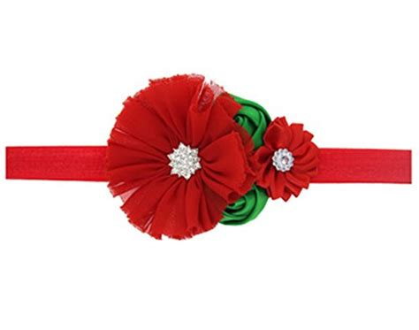 top 5 best christmas hair bows for sale 2016 product