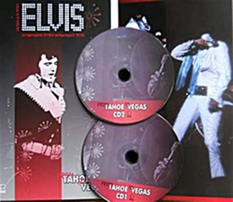 Cd Midnight Work It Out Import the elvis information network home to the best news