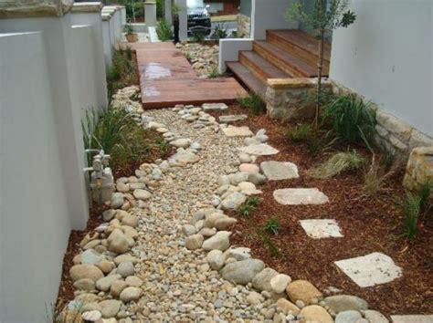 Rock Gartengestaltung by Steingarten 60 Ideen Japanischer Gartengestaltung F 252 R