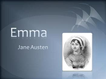 biography jane austen ppt hannia teaching resources teachers pay teachers