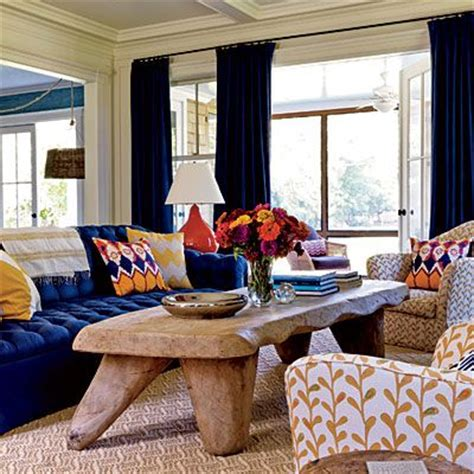 Navy And Coral Living Room by 17 Best Images About Living Room Color Ideas Navy Blue