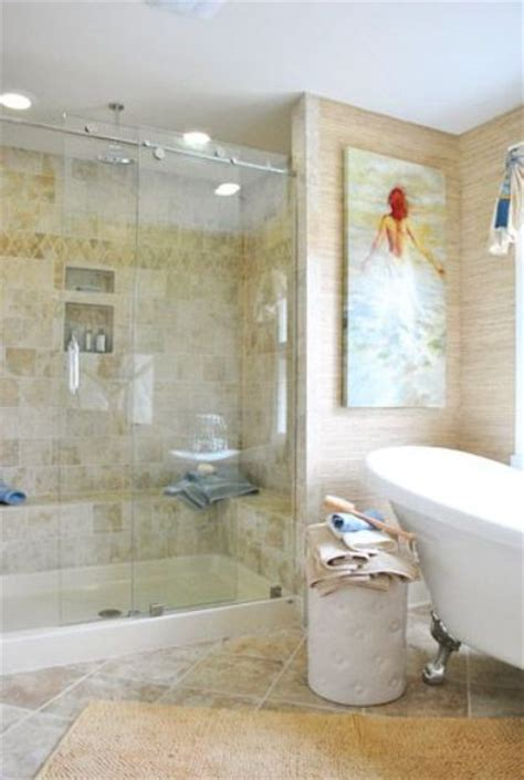 neutral bathroom ideas 31 excellent bathroom tiles neutral eyagci com