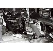 Judy Tyler Accident Fatal Pictures  Inspirational