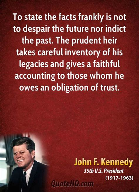 john f kennedy biography information indict quotes quotesgram