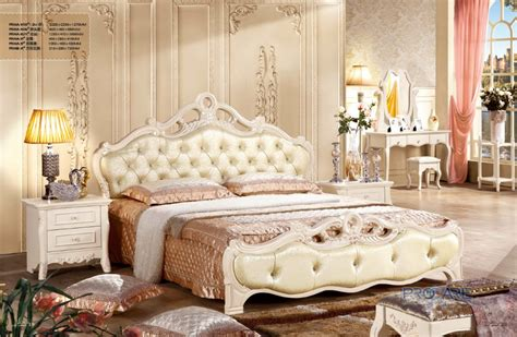 quality bedroom furniture sets high quality french new design bedroom furniture sets with