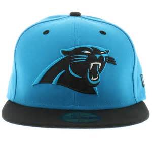 what are carolina panthers colors carolina panthers 2 tone team colors gray 59fifty