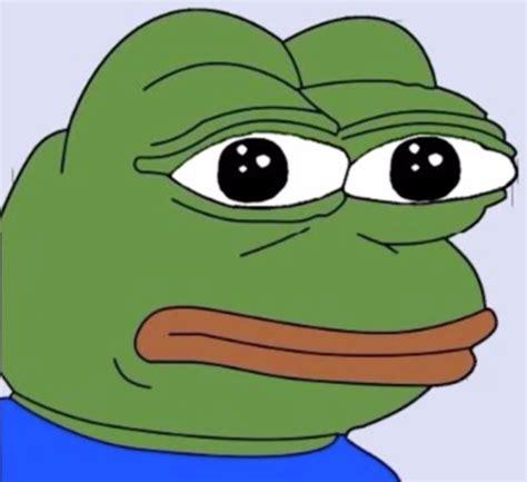 Meme Frog - pepe the frog creator is kinda pissed off business insider
