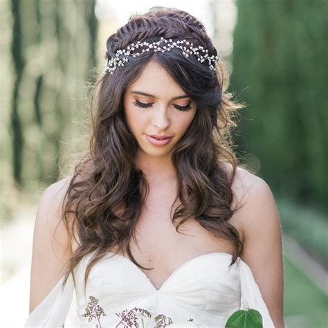 Wedding Hair And Makeup by Design Visage Orange County And Los Angeles Hair And Makeup