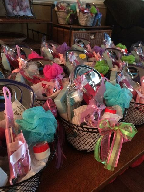 best 25 gift baskets for women ideas on pinterest gift