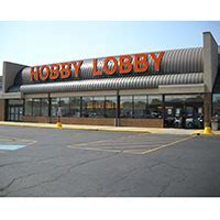 hobby lobby coupons toledo oh near me 8coupons