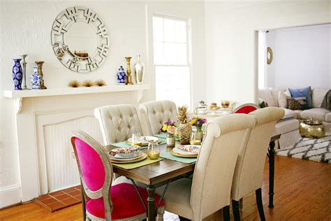 Switching The Living Room And Dining Room Shop My Dining Room Table Switching My Dining Room And