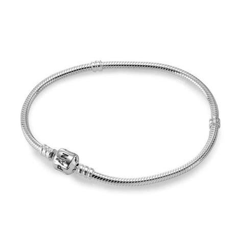 pandora bracelet pandora bracelet ebay