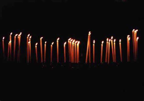 gratefulness org light a candle light candle prayer search results calendar 2015
