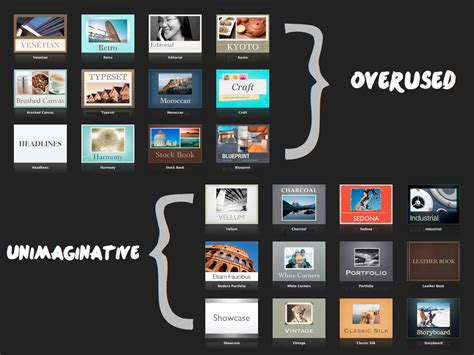 pecha kucha powerpoint template 5 simple tweaks for pechakucha presenters tweak your slides