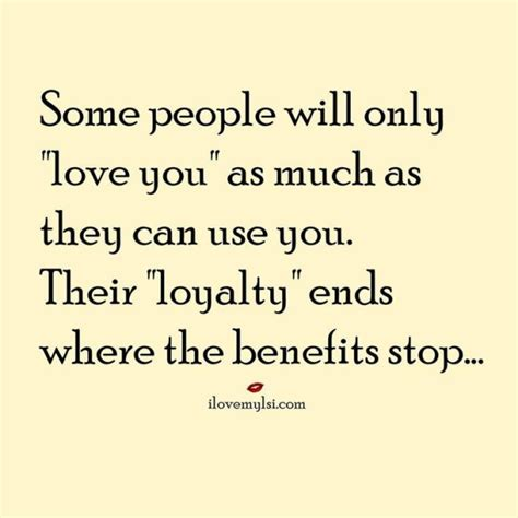 being used quotes 43 best being used quotes sayings collections golfian