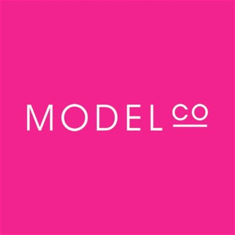 Model And Co