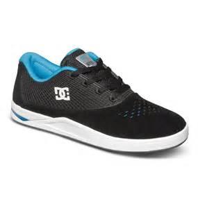 dc shoe s n2 s shoes adys100163 dc shoes