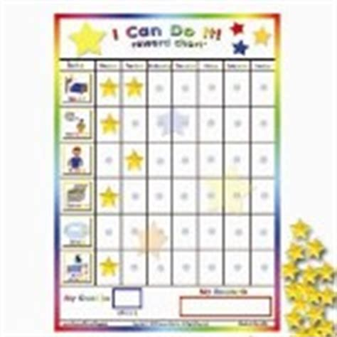 printable reward charts for 3 year olds chart template category page 261 efoza com