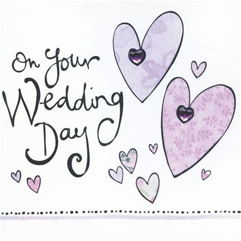 Wedding Day Images by Image Gallery On Your Wedding Day