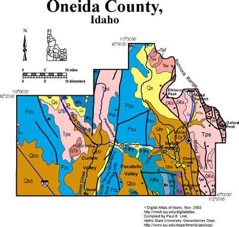 Oneida County Ny Property Records Oneida County