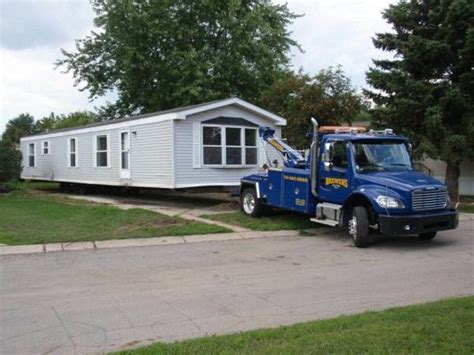 best 25 mobile home redo ideas on mobile home