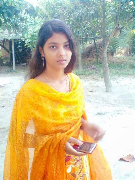 villegy girl image photos pure bangladeshi village cute girls sexy unseen photos 2014