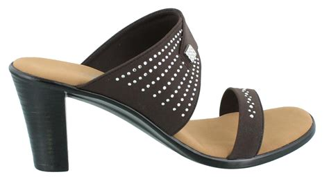madeline sandals s onex madeline sandal womens shoes peltz shoes