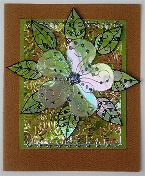 design craft 134 best el flowers 1 elizabeth craft designs images on