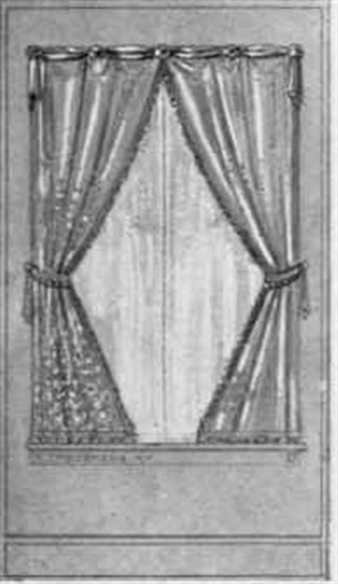 drawn curtains meaning draw curtains