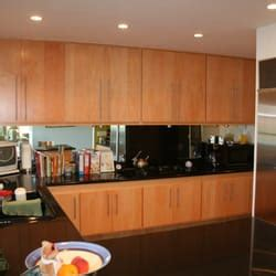 homecraft kitchen cabinets refacing co santa clarita