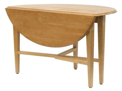 Drop Leaf Kitchen Table 30 Pedestal Table Drop Leaf Kitchen Table Drop Leaf Dining Table Dining Room