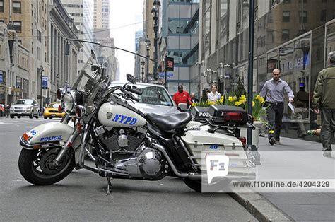 Motorrad Polizei Usa by Us Highway Patrol Polizei Motorrad Elektro Kindermotorrad