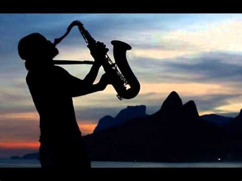 house music with saxophone sax house i lounge music mixed youtube