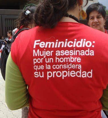 mujer es cogida por un burro feminicidio marketing pol 237 tico noticias uruguay