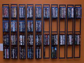 Dvd Storage Ideas Dvd Storage Ideas Quotes